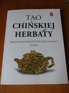 Tao chińskiej herbaty2